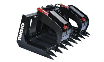 Rhino-HD-BrushGrapples-Series.jpg