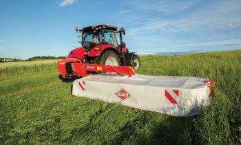 CroppedImage350210-KUHN-Mounted-Mowers-2019-.jpg