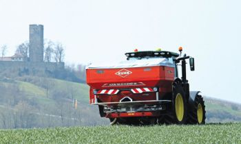CroppedImage350210-Kuhn-Axis-2Series-2019.jpg