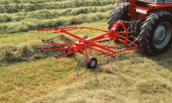 CroppedImage350210-Kuhn-GA-Multi-GM-2019.jpg