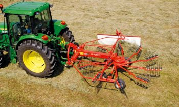 CroppedImage350210-Kuhn-GA-multi-GM-th-2019.jpg
