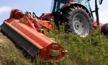 CroppedImage350210-Kuhn-GP-OffsetMower-Series.jpg