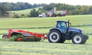 CroppedImage350210-Kuhn-MM700-2019.jpg