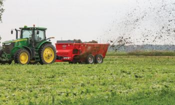 CroppedImage350210-Kuhn-ManureSpreaders-2019.jpg
