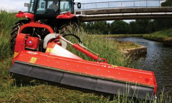 CroppedImage350210-Kuhn-OffSet-Mowers-2019.jpg