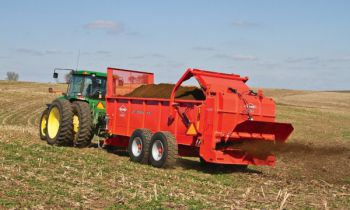 CroppedImage350210-Kuhn-PS-160-2019.jpg