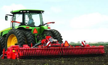 CroppedImage350210-Kuhn-Secondary-Tillage-min.jpg