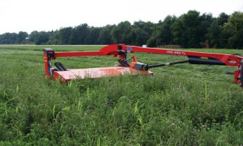 CroppedImage350210-Kuhn-Trailed-Mowers-2019.jpg