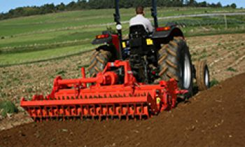 CroppedImage350210-Kuhn-secondarytillage.jpg