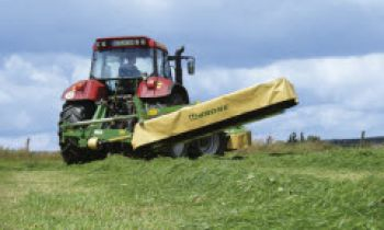 CroppedImage350210-Rear-Mounted-Easycut-Series.jpg