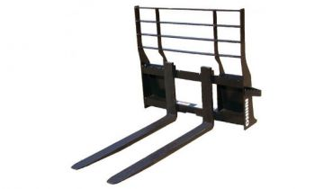 CroppedImage350210-Rhino-PalletFork-Model.jpg