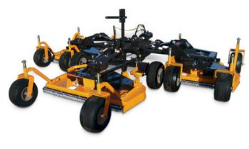 CroppedImage350210-Woods-FinishMower-TurfBatwing-TBW204.jpg