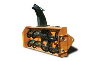 CroppedImage350210-Woods-SS-Series-Snowblower-Model.jpg