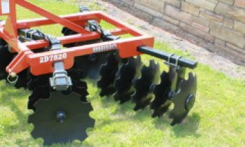 CroppedImage350210-rhino-disc-harrows-series.jpg
